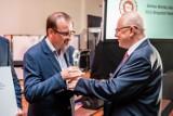 Stronie Śląskie Super Miastem, Lądek-Zdrój w czołówce! Samorządowcy odebrali nagrody w Wiśle