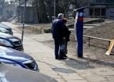 SPP w Szczecinie: 2 maja bez opłat
