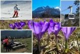 Te miejsca w Tatrach musisz odwiedzić, gdy minie koronawirusowa kwarantanna!