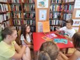Biblioteka w Nysie z programem czytelniczym dla przedszkolaków. Skorzystają dzieci z terenów wiejskich