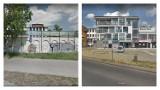 Tak Włocławek zmienił się w ostatnich latach. Widać to na Google Street View. Zdjęcia