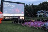 W niedzielę plenerowy pokaz filmowy w Cieplewie