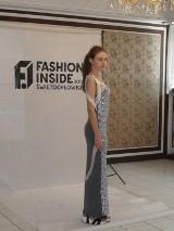 Fashion Inside Świętochłowice: dziś casting na modelki i modeli
