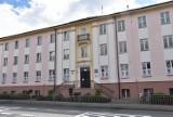 Powiatowy Urząd Pracy w Oleśnicy zawiesza bezpośrednią obsługę klientów