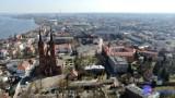 Takie są najdłuższe ulice we Włocławku [ranking, zdjęcia z Google Street View]