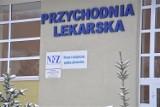 """Koronawirus. Koniec teleporad? """"Czas przywracać normalne leczenie"""" - mówi minister zdrowia Adam Niedzielski"""