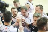 Nowa drużyna i budżet Czarnych Słupsk na ekstraklasę zaczyna się od zwrotu 700 tys. zł do miejskiej kasy
