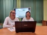 Powiatowy Urząd Pracy w Brzegu. Kampania informacyjna dotycząca pracy sezonowej w Unii Europejskiej