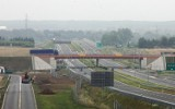 Tak wygląda droga ekspresowa S3 Legnica - Lubin [ZDJĘCIA]