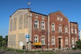 W Żorach powstanie pierwszy w historii miasta mural. Ozdobi zabytkową kamienicę przy ulicy Pszczyńskiej. Okazją 750. urodziny miasta