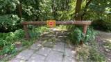 Kolejne podejście do remontu niebezpiecznych schodów w Parku Słowiańskim w Gorzowie