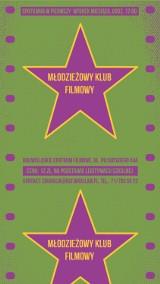 Wrocław. Rusza Młodzieżowy Klub Filmowy w DCF. Bilety na legitymację tylko po 12 zł