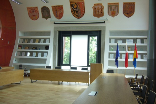 Konferencja powiatowa odbędzie się 27 listopada w Polkowicach. Dotyczyć będzie nauczycieli.