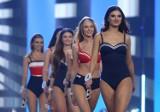 Finał Miss Polski 2019 [ZDJĘCIA]. Zwyciężyła dziewczyna ze Śląska - Magdalena Kasiborska z Zabrza.