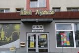 Kino Meduza w Opolu potrzebuje wsparcia widzów. Wykup indywidualny seans, wesprzyj offową placówkę!