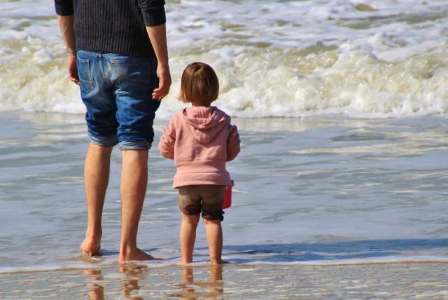 Bon turystyczny można aktywować w dowolnym momencie np. na kilka dni przed planowanymi wakacjami