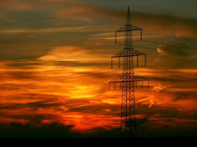 Gdzie od 22.02 do 27.02 nie będzie prądu? Kliknij na zdjęcie i zobacz listę! Niektóre wyłączenia potrwają po kilka godzin!