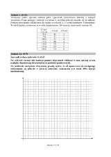 Próbna matura 2014: Fizyka [Arkusze CKE, Odpowiedzi]