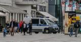 Koniec z odmową przyjęcia mandatu? Do Sejmu wpłynął projekt nowych przepisów. Porozumienie Jarosława Gowina przeciwko zmianom