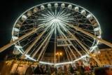 Święta nie będą takie same... Betlejem Poznańskie 2020 i Festiwal Rzeźby Lodowej odwołane