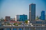 Dramatyczna sytuacja finansowa samorządów z Warszawy i okolic. Wpływy wpadły o 40 procent