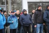 Konflikt w gliwickim Oplu. Pracownicy boją się zmian w trybie pracy i wynagrodzeniu wraz z nadejściem nowego właściciela