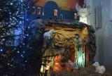W kościołach w Pruszczu Gdańskim stanęły przepiękne szopki bożonarodzeniowe. Zobaczie zdjęcia!