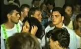 Tak bawiliśmy się w 1989 roku w  lubelskiej Chatce Żaka! Przeżyjmy jeszcze raz klimat tamtych imprez!