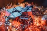 Co zrobić z nietrafionymi prezentami świątecznymi?