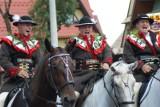Bukowina Tatrzańska. Przed nami 55. Sabałowe Bajania, czterodniowy festiwal folkloru polskiego