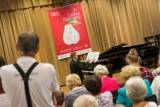 Arie operowe, klasyki Mahlera i Straussa zupełnie za darmo.7 Letnie koncerty na Grochowskiej