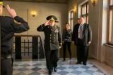 Krakowska Straż Miejska stała się wzorem dla Ukraińców