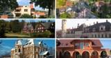 Kup sobie pałac... czyli najdroższe nieruchomości do kupienia na ziemi kłodzkiej