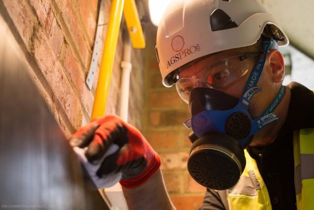 Budowa domu w czasie pandemii to dodatkowe opóźnienia i problemy.