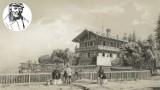 Franciszek Pabel to pierwszy przewodnik turystyczny w Europie