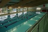 Przerwa technologiczna w aquaparku w Solcu Kujawskim potrwa do rozpoczęcia wakacji