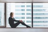 10 sposobów na wypalenie zawodowe. Co zrobić, kiedy praca zamienia się w piekło?