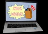 Dziś Cyber Monday. Zobaczcie najlepsze promocje!