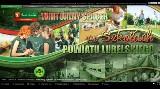 Powiat lubelski: Wirtualny spacer po szkołach
