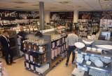 Wyposażenie dla gastronomii oraz prywatnych kuchni - sklep marki Hendi w Kaliszu już otwarty