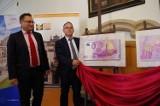 Już w sobotę premiera emisji legnickiego banknotu pamiątkowego 0 Euro!