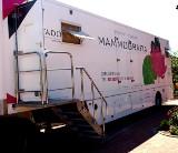 Przyjdź na bezpłatne badania mammograficzne