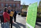 """""""Częstochowa na zielonym szlaku"""". Stowarzyszenie 2050 przedstawiło ekologiczny program dla miasta"""
