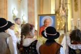 Jan Paweł II. Wadowice bez głównych uroczystości i papieskiej wizyty