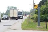 Gdzie się pojawią nowe fotoradary na drogach w Polsce? Zobaczcie sami. Na liście także miasto z regionu