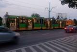 Wypadek na Hetmańskiej: Motorniczej tramwaju postawiono zarzut za potrącenie 8-latka. Jest podejrzana o spowodowanie śmiertelnego wypadku