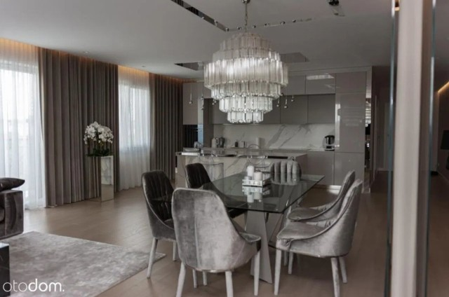 Zobacz na kolejnych slajdach najdroższe mieszkania w Radomiu na sprzedaż. Prezentujemy je w kolejności od najtańszego do najdroższego.  Używaj strzałek lub gestów.  Źródło OTODOM.PL