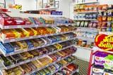 American Candy Shop. W tym miejscu kalorie się nie liczą. Sklep ze smakołykami zza oceanu