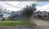 Miejsca, które Google Maps przed nami ukrywa