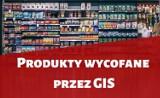 Salmonella w sezamie! Produkty wycofane przez GIS we wrześniu 2021. Nowe rzeczy na liście! 22.09
